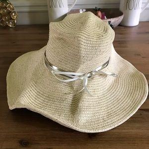 🌸SALE🌼 Banana Republic Sun Hat